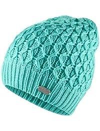 7efb3e9bd32 Amazon.co.uk  Nike - Hats   Caps   Accessories  Clothing