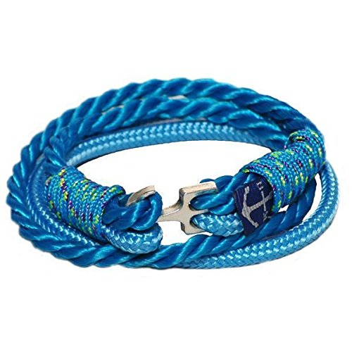 wrap-nautical-anchor-bracelet-de-bran-marion