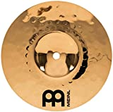 Meinl Classics Custom Cymbale Splash brillante 8\