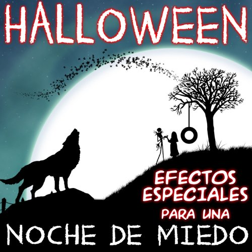 (Guturales Horror I [Explicit])