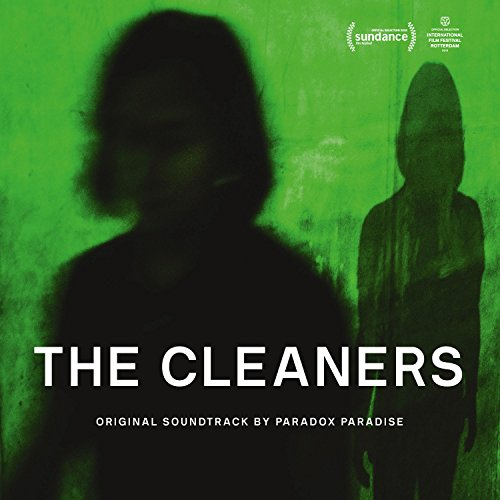The Cleaners (Original Soundtrack)