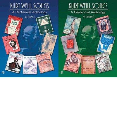 kurt-weill-songs-a-centennial-anthology-volumes-1-2-2-book-set-author-warner-brothers-publications-d