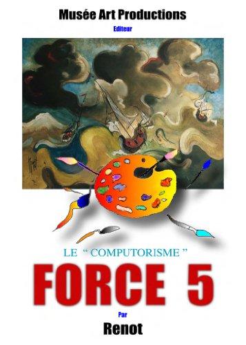 Computorisme FORCE 5