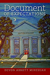 Document of Expectations
