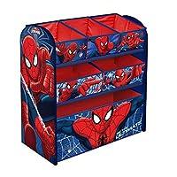 Marvel Spiderman Children