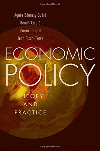 economic-policy-theory-and-practice-by-agns-bnassy-qur-2010-09-23