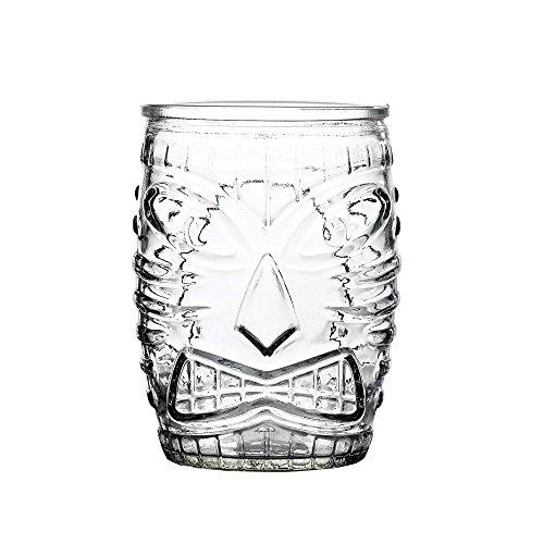 Tiki-Old-Fashioned-vaso-16-oz450-ml--juego-de-12--estilo-hawaiano-cctel-cristalera