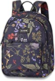 Dakine Unisex Erwachsene, Rucksack Essentials Pack Mini, Botanicspt, Grün, 7L