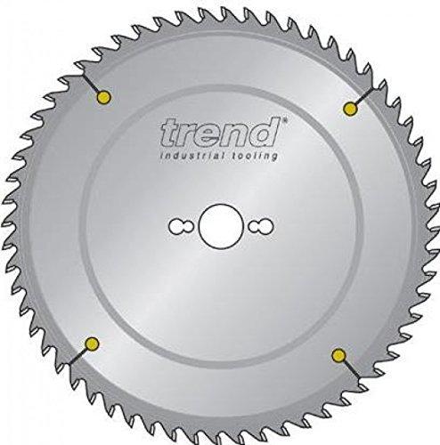 trend-ms-trim-and-sizing-sawblade-250x30x32x80-it-90106106-by-trend
