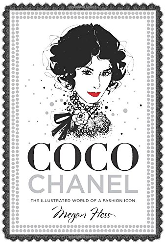 coco-chanel-the-illustrated-world-of-a-fashion-icon