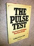 Pulse Test