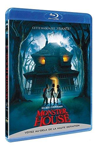 monster-house-blu-ray