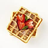 from Breville Breville VST079 Waffle Plates Model VST079