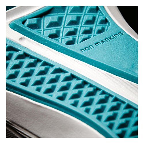 adidas AF5865 Arianna III, Scarpe da corsa donna Multicolore multicolore (Blau Kombi)