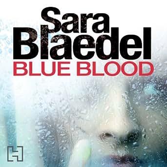 blue bloods book 4 pdf download