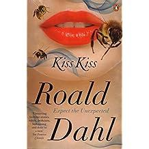 Kiss Kiss (Read More)