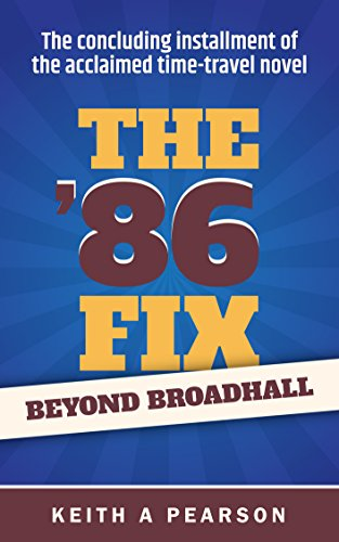 beyond-broadhall-the-86-fix-conclusion