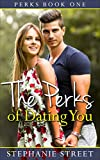The Perks of Dating You (Perks Book 1)