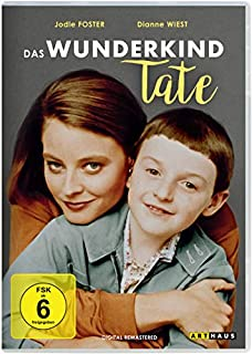 Das Wunderkind Tate - Digital Remastered