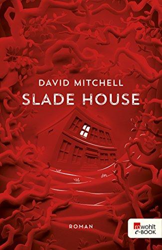 Slade House -