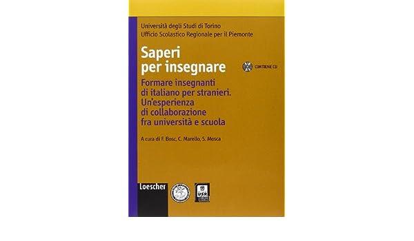 Ufficio Per Stranieri Torino : Torino u scuole d italiano per stranieri società dante alighieri