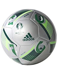 adidas Glider Replique Uefa Euro 2016 Ballon Homme