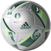 adidas Euro16 Glider - Balón de fútbol d53440a613142