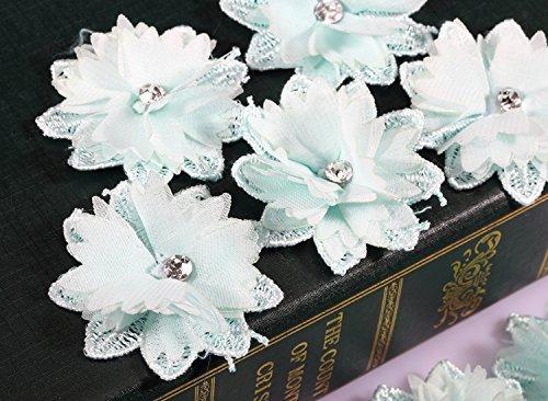10-x-strass-cristal-gorgeous-verre-menthe-a-coller-coudre-sur-tissu-motifs-fleurs-craft