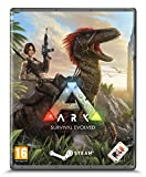 ARK: Survival Evolved - [PC]