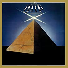 """The Group (2lp+7""""/Blue) [Import allemand]"""