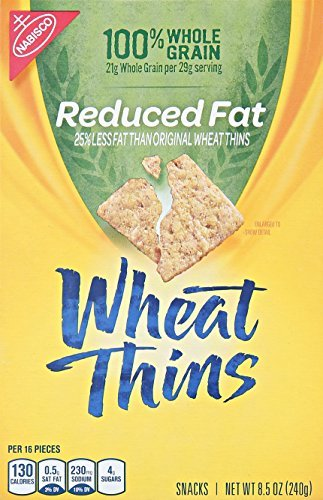 wheat-thins-crackers-reduced-fat-85-oz-by-wheat-thins