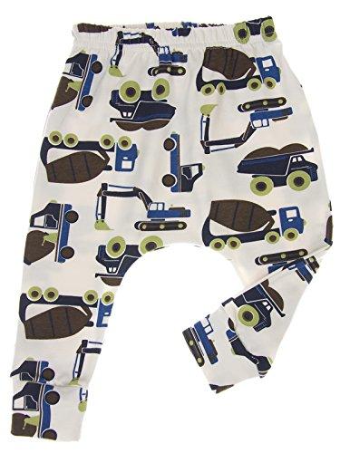 concrete-mixer-print-baby-boys-girls-harem-leggings-spring-summer-62cm-0-3-months-cream-multi