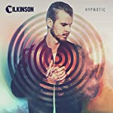 Hypnotic [VINYL]