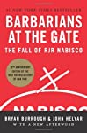 """""""One of the finest, most compelling accounts of what happened to corporate America and Wall Street in the 1980's.""""—New York Times Book Review           A #1 New York Times bestseller and arguably the best business narrative ever written, Barb..."""