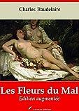 Image de Les Fleurs du Mal (Nouvelle édition augmentée)