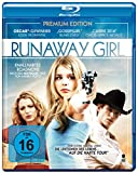 Runaway Girl - Premium Edition [Blu-Ray]