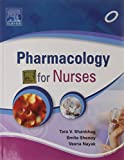 #10: Pharmacology for Nurses