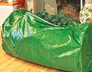 Dmail - Borsa per albero di Natale