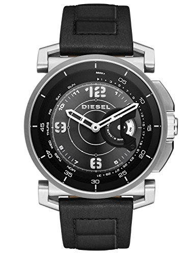 diesel-on-herren-smartwatch-dzt1000