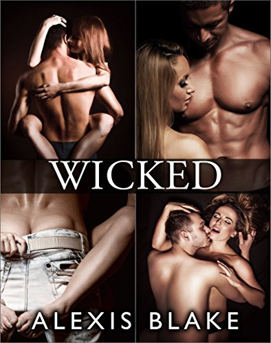 Wicked - Complete Series