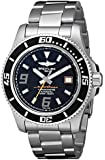 Breitling Superocean 44 Gents Luxury Watch A1739102/BA80
