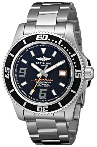 breitling-a1739102-ba80-reloj-para-hombres