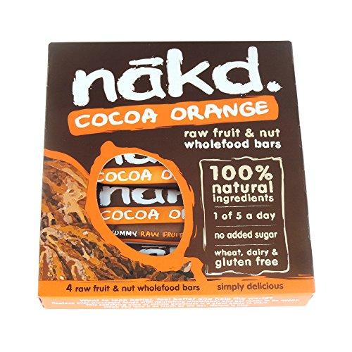 nkd-cocoa-orange-4-x-35g-case-of-12