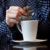 sunwords Cute Tee blätter... Ansicht