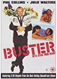 Buster [DVD] [1988]