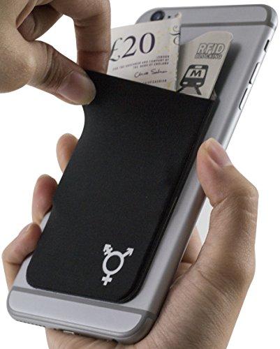 le-porte-carte-adhesif-gecko-pour-telephone-portable-en-lgbt