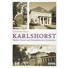 Weihnachtsmarkt Karlshorst.Suchergebnis Auf Amazon De Für Karlshorst
