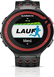 Garmin 010-01147-10 Forerunner 220 GPS Watch  without Heart Rate Monitor