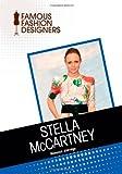 Stella McCartney (Famous Fashion Designers)