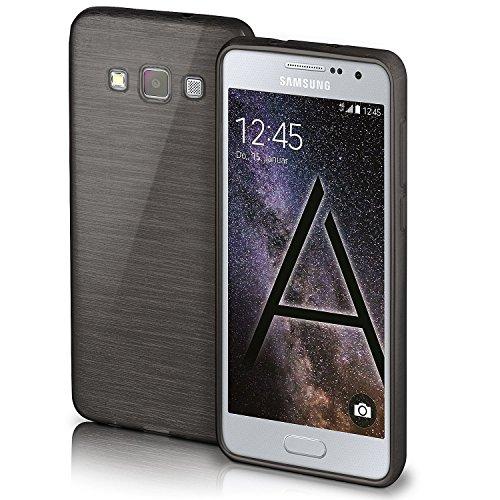cover-di-protezione-samsung-galaxy-a5-2015-custodia-case-silicone-sottile-15mm-tpu-accessori-cover-c